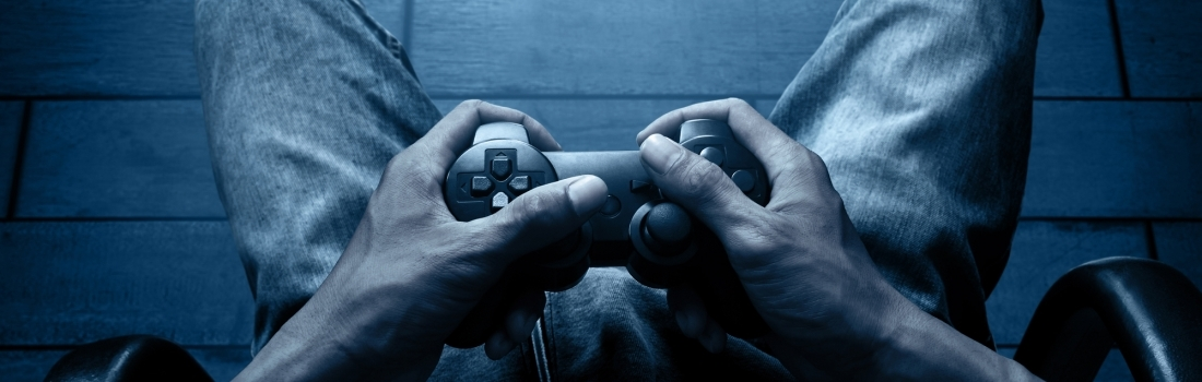 Az Egészségügyi Világszervezet (WHO) 2018-as kiadványában hivatalosan is mentális betegséggé nyilvánította a videojáték-függőséget