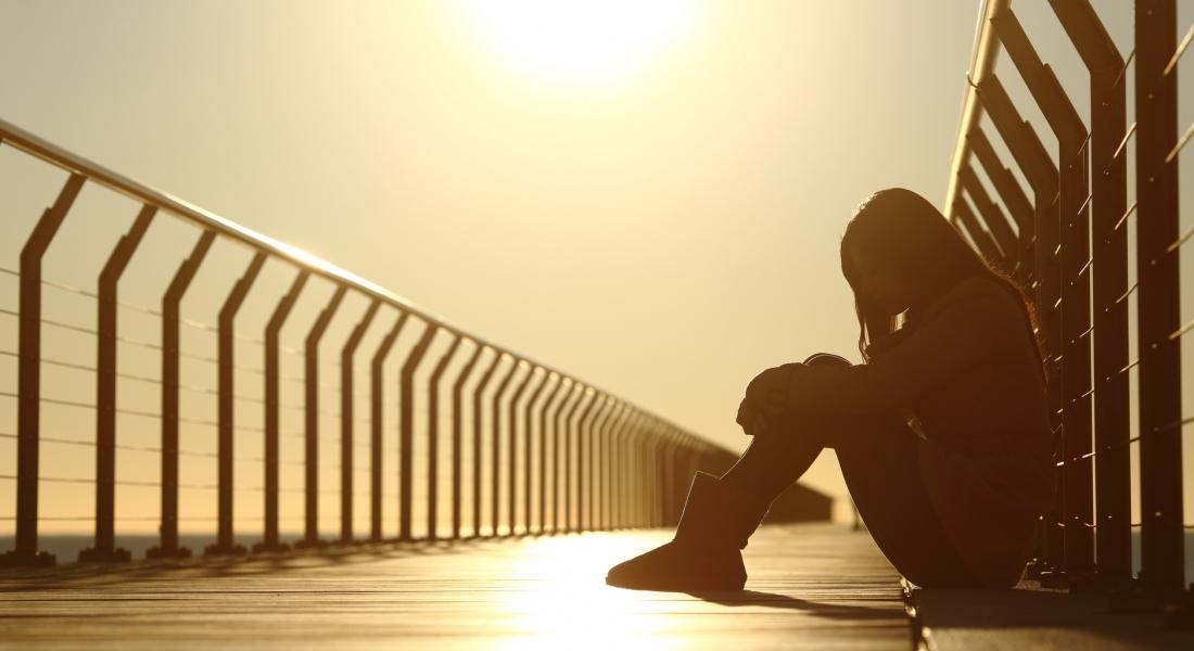 Aki túléli a kamaszkorát, megérdemli, hogy erős, klassz felnőtt váljék belőle