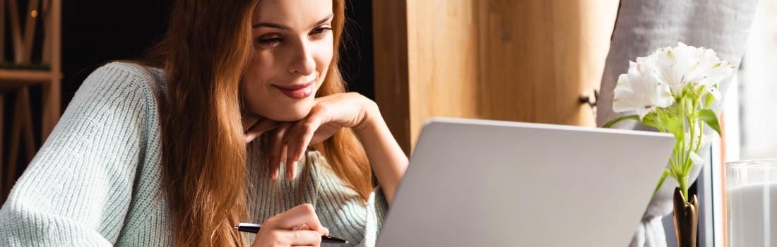 Könyvajánló / A munka élvezetének titka