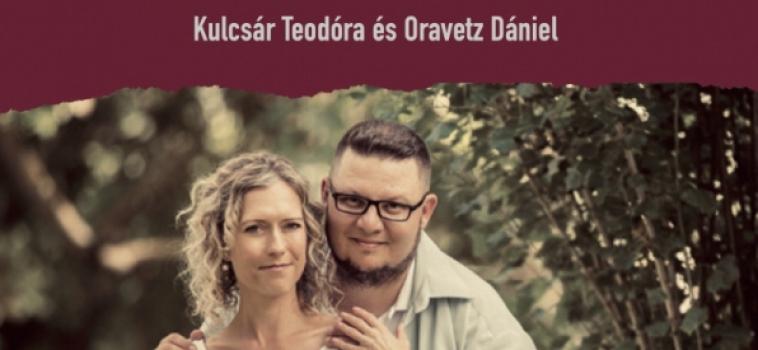 Könyvajánló / Oravecz Dániel: Nem vagyok bolond, csak skizofrén
