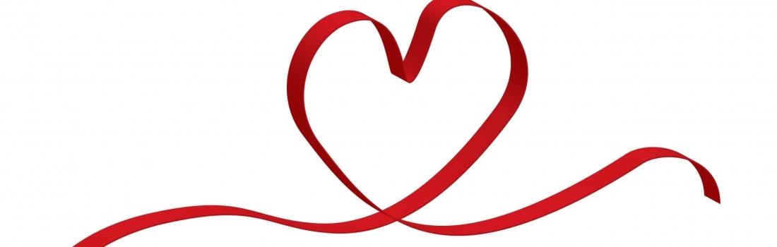 Szerelem, szerelem…