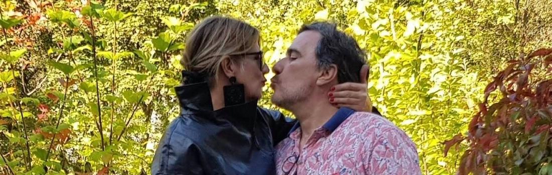 Interjú / Szy Katalin a Klub Rádióban