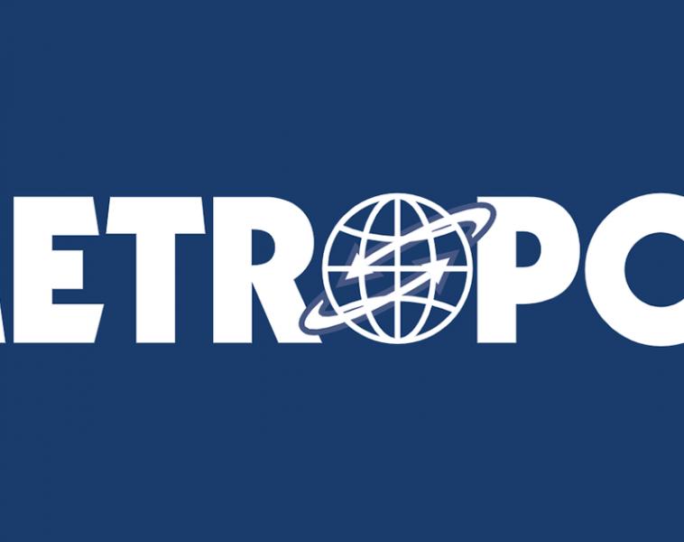"""Mindenki a Metropol-ban: """"Ez az interaktív szorongásmérő segít a lelki gondokban"""""""